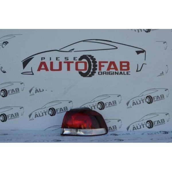 Stop dreapta Volkswagen Golf 6 hatchback an 2009-2013 de pe aripă