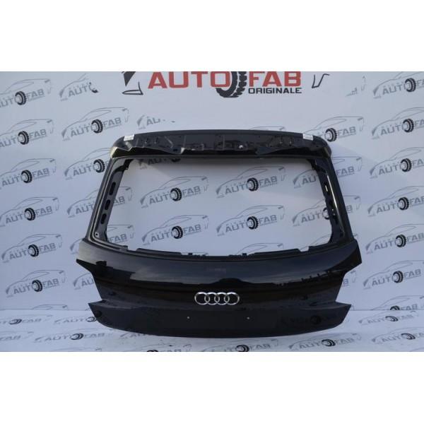 Haion Audi Q2 an 2016-2020