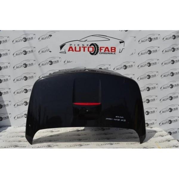 Capotă portbagaj Renault Megane cabrio an 2004-2008