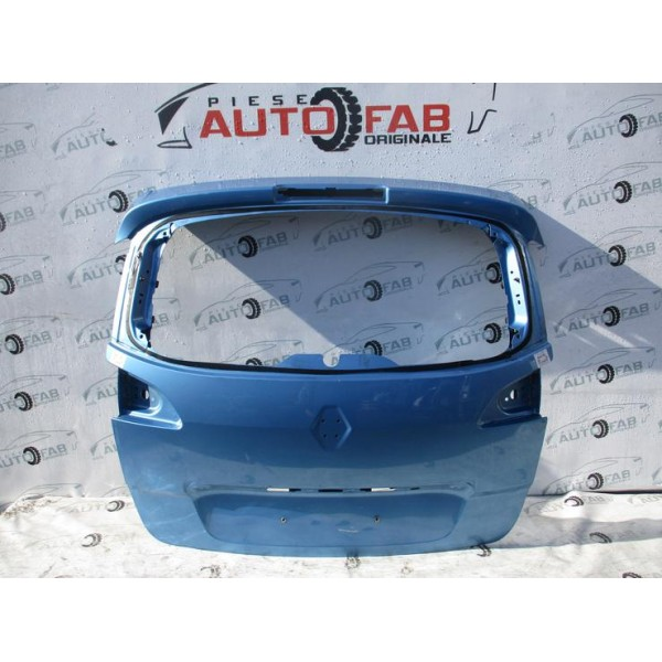 Haion Renault Scenic 3 an 2009-2010-2011-2012-2013-2014-2015-2016