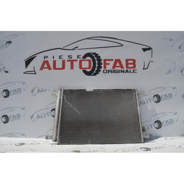 Radiator climă Volkswagen, Skoda, Seat, Audi COD 5Q0816411AH an 2012-2020