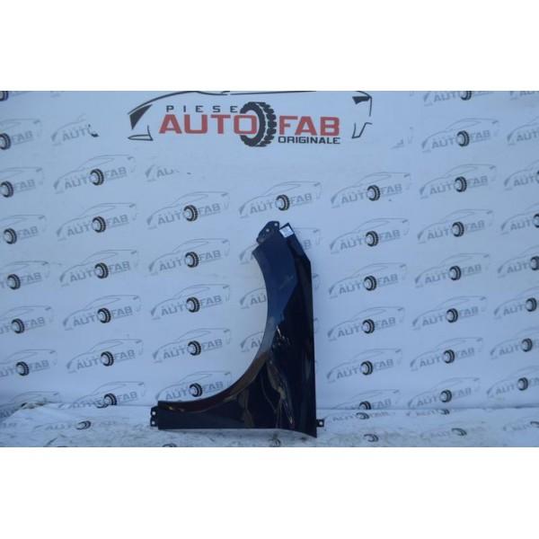 Aripa stanga Ford Focus 3 an 2011-2018
