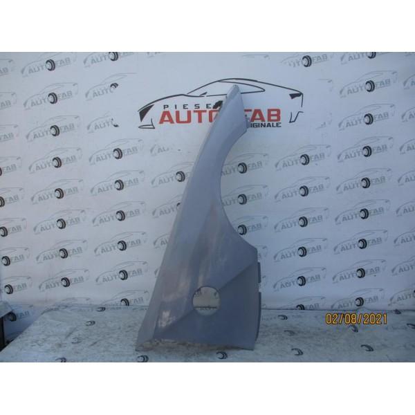 Aripa dreapta fata Bmw Z4 E85-E86 an 2002-2003-2004-2005-2006-2007-2008