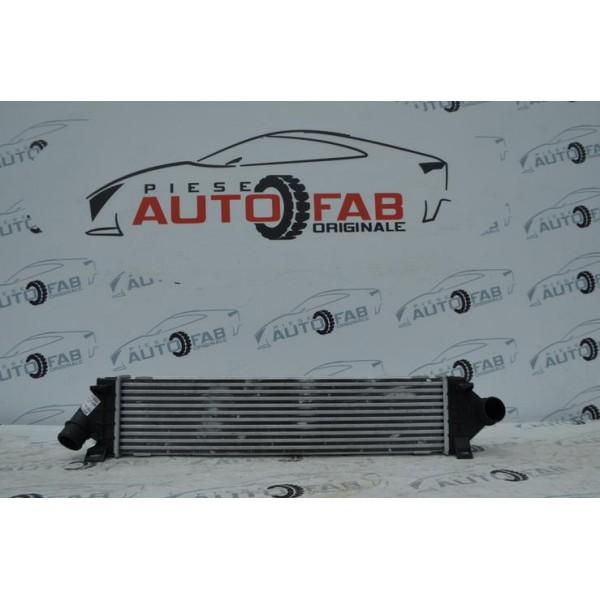Radiator intercooler Ford/Volvo 6G91-9L440-AF an 2006-2015 Ford mondeo mk4, s-max, c-max, Volvo S60, V70