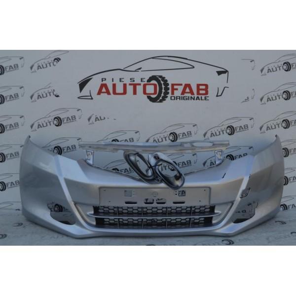 Bară față Honda Jazz Hybrid an 2011-2014