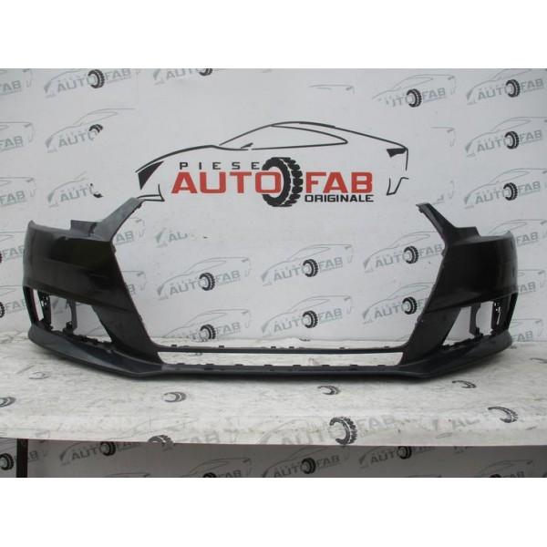 Bara fata Audi A4 B9 an 2016-2017-2018-2019