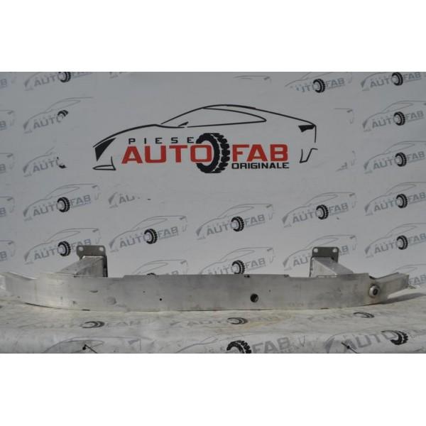 Intaritura / armatura bara fata Audi A6 4K C8 an 2018-2020