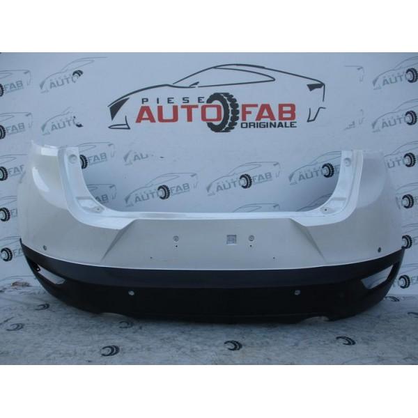 Bara spate Mazda CX-3 an 2015-2016-2017-2018-2019-2020 Gauri pentru 4 senzori