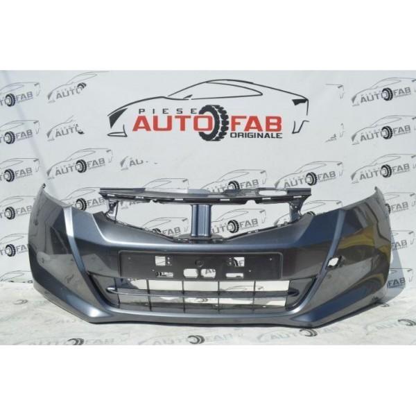 Bară față Honda Jazz an 2011-2012-2013-2014