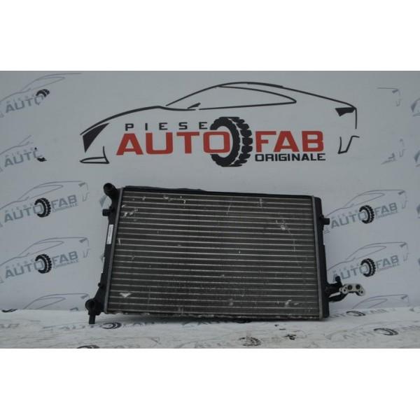 Radiator apa+clima Volkswagen, Skoda, Seat, Audi 1K0121251DK+1K0920411 an 2004-2015