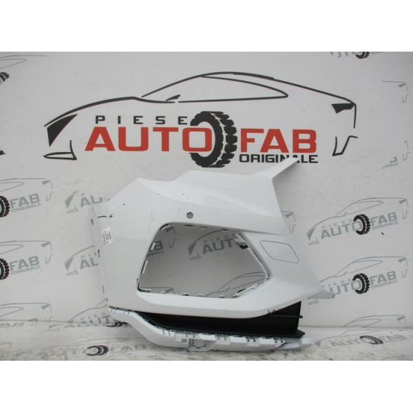 Flaps dreapta Audi Q3 F3 an 2018-2019-2020 Gaura pentru 1 senzor