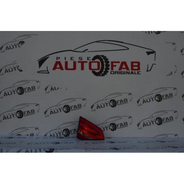 Stop stânga Audi A3 cabrio 8P an 2008-2013 de pe haion cu LED