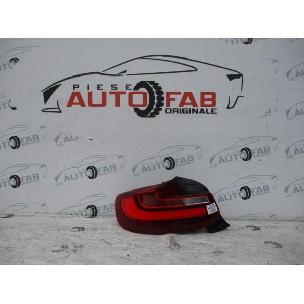 Stop stanga Bmw Seria 2 F22-F23 Coupe-Cabrio LED an 2013-2014-2015-2016-2017