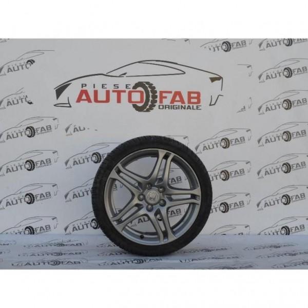 """Jantă Honda 18"""" 7.5J ET55 COD smr-875a"""
