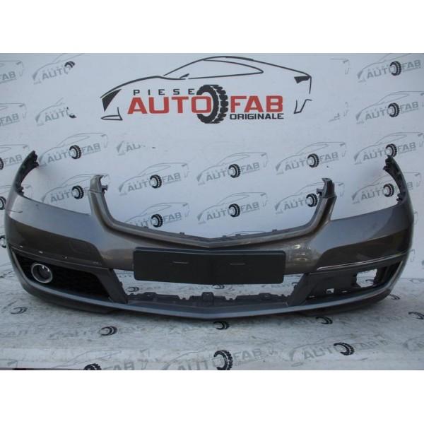 Bara fata Mercedes A-class W169 Facelift Avantgarde an 2008-2009-2010-2011-2012