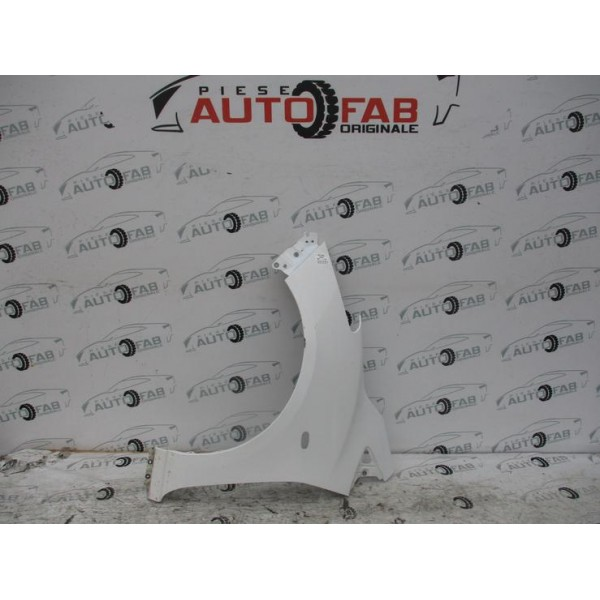 Aripa stanga Mazda 2 an 2007-2008-2009-2010-2011-2012-2013-2014
