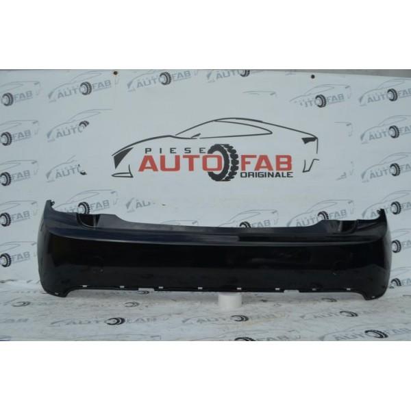 Bară spate Mini Cooper F56 an 2014-2020