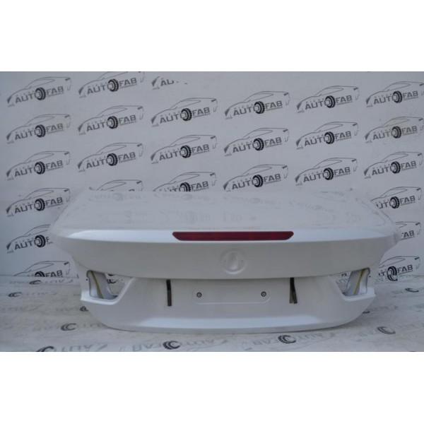 Capotă portbagaj Bmw seria 4 F33 cabrio an 2014-2020