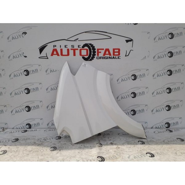 Aripa dreapta Volkswagen Crafter an 2017-2018-2019-2020