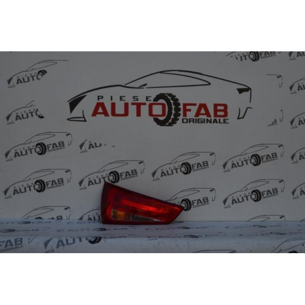 Stop stânga Audi A1 8X an 2010-2011-2012-2013-2014-2015
