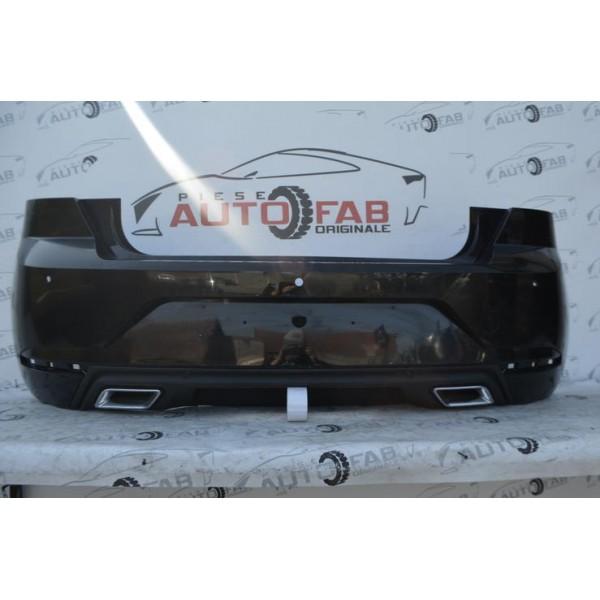 Bara spate Seat Ibiza 6F FR an 2017-2020 Gauri pentru 3 senzori
