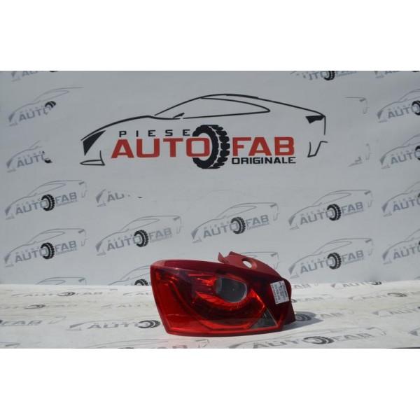 Stop stânga Seat Ibiza 5 uși an 2008-2012