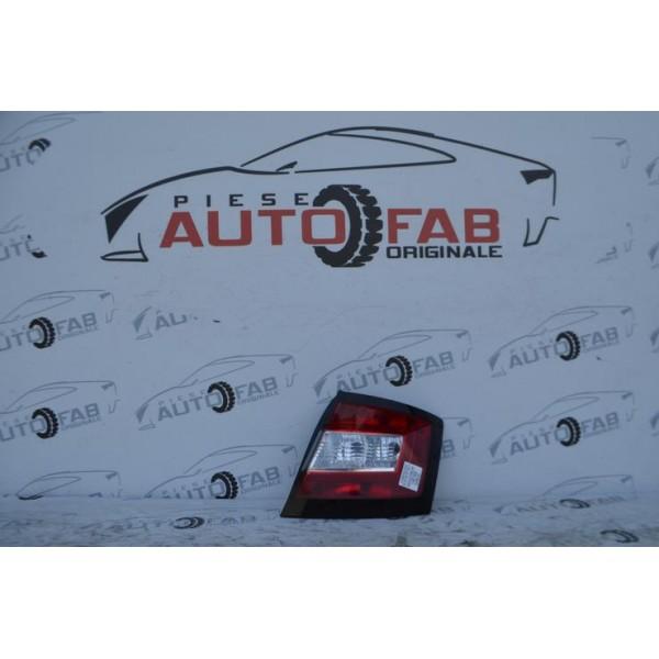 Stop dreapta | Skoda Fabia 3 Hatchback an 2014-2018