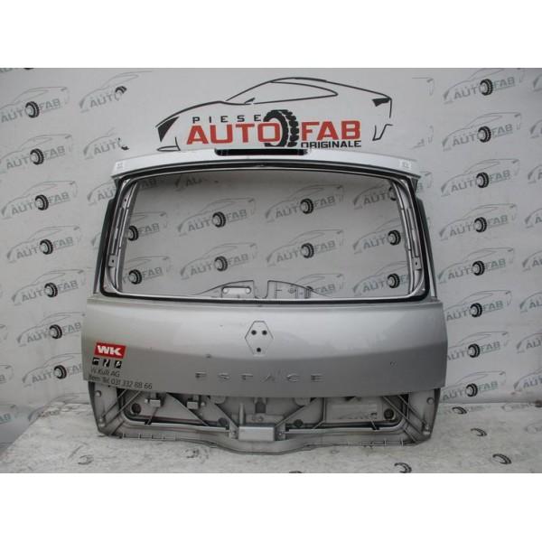 Haion Renault Espace an 2002-2003-2004-2005-2006-2007-2008-2009-2010-2011-2012-2013-2014 Atentie la model