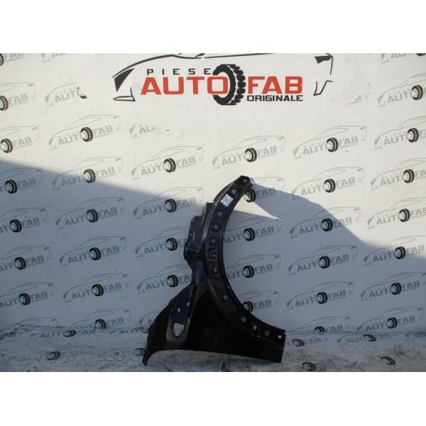 Aripa dreapta Mini Cooper R56-R57-R58 an 2006-2007-2008-2009-2010-2011-2012-2013