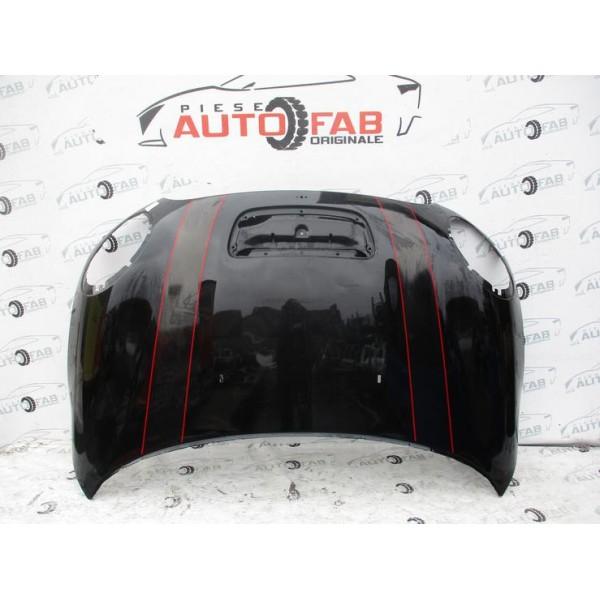 Capota motor Mini Cooper S R56-R57-R58-R59 an 2006-2007-2008-2009-2010-2011-2012-2013