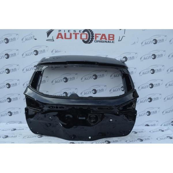 Haion Ford Mondeo MK5 Combi an 2014-2020