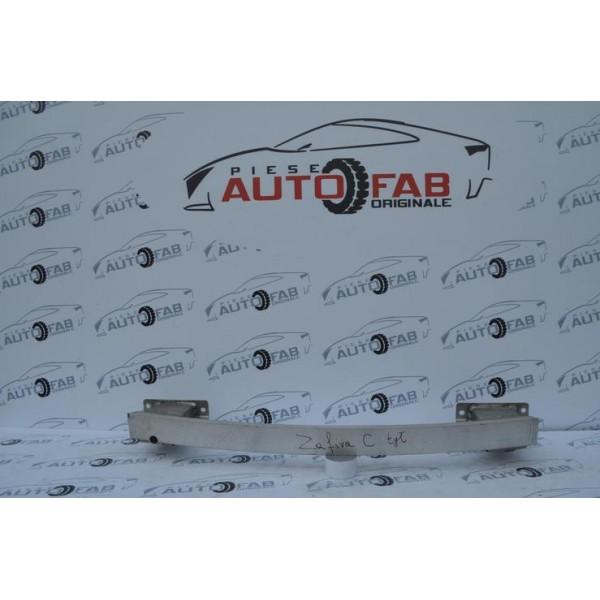 Întăritură bară spate Opel Zafira C an 2011-2019