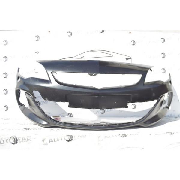 Bara fata Opel Astra J Biturbo an 2010-2016 Atentie la model,Gauri pentru spalatori faruri