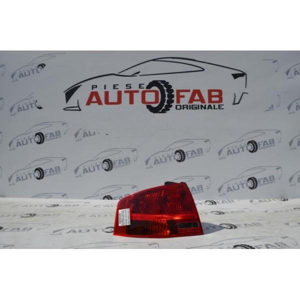 Stop stânga aripă Audi A4 B7 Limuzină NOU - ORIGINAL an 2004-2008