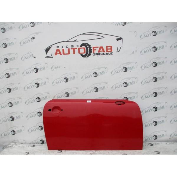 Usa dreapta fata Mini Cooper R56-R57 an 2006-2007-2008-2009-2010-2011-2012-2013