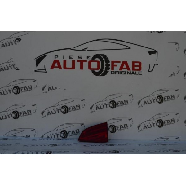 Stop dreapta Audi A4 B8 combi an 2008-2009-2010-2011-2012 de pe haion