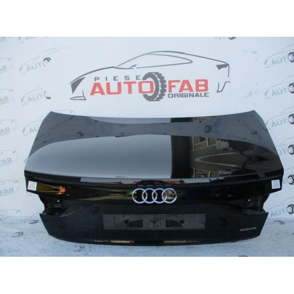 Capota portbagaj Audi A8 D5 4N an 2018-2019-2020-2021