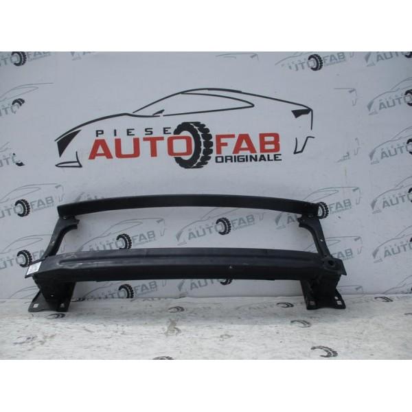 Armatura/Intaritura fata Seat Leon 5F an 2013-2014-2015-2016-2017-2018-2019 Atentie la model