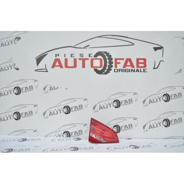 Stop stânga Audi A3 8P cabrio an 2008-2012