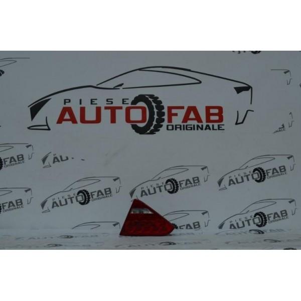 Stop dreapta Audi A5 Sportback LED an 2007-2012 de pe haion COD  8T0 945 094A