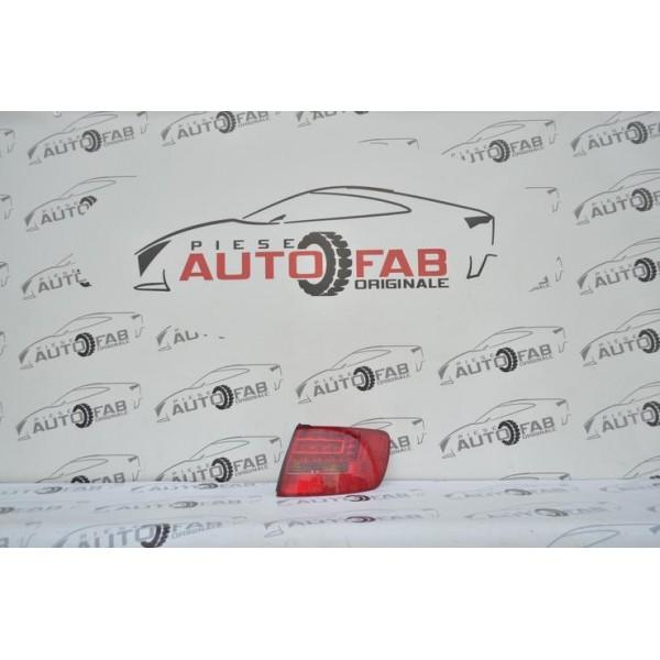 Stop dreapta Audi A6 4F C6 combi an 2005-2008 COD 4f9945096h