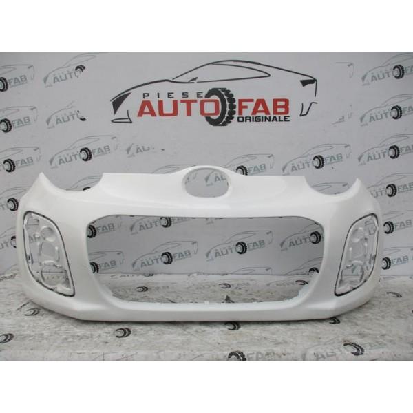 Bara fata Citroen C1 Facelift an 2012-2013-2014