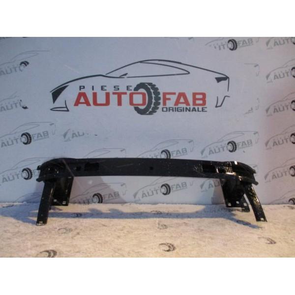 Intaritura fata / Armatura bara fata Volkswagen Passat B8 an 2015-2016-2017-2018-2019-2020-2021 Atentie la model
