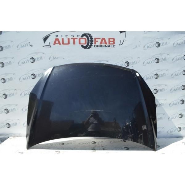Capota motor Hyundai i30 an 2007-2012