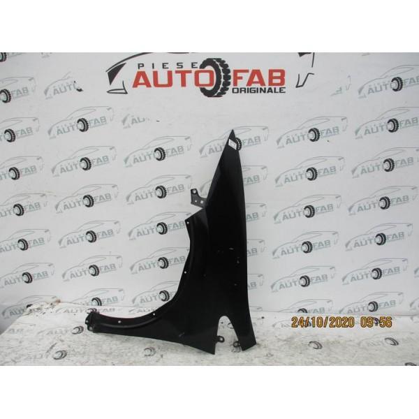 Aripa stanga Honda Civic MK8 an 2005-2006-2007-2008-2009-2010-2011