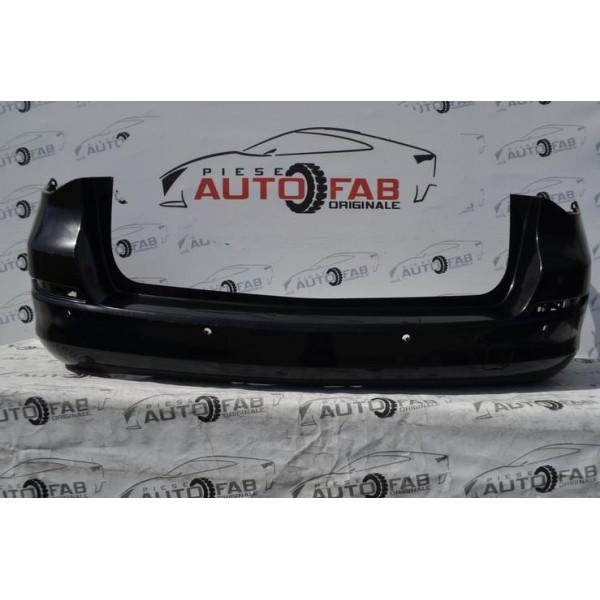 Bara spate Opel Astra J Combi/Break/Variant an 2010-2013 Gauri pentru 4 senzori