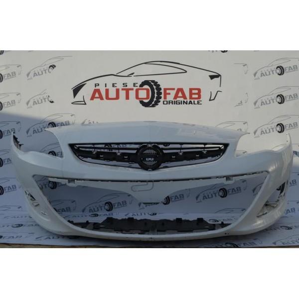Bară față Opel Astra J Facelift an 2013-2016