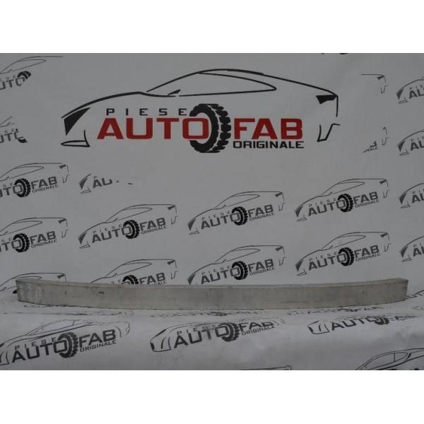 Întăritură bară spate Audi A6 4F C6 an 2005-2008