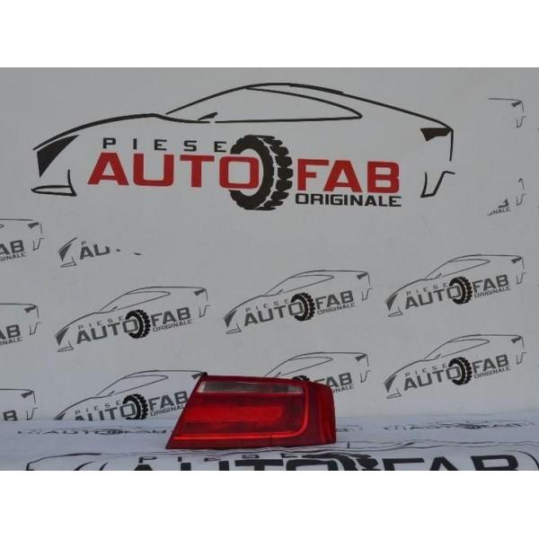 Stop dreapta Audi A5 8T coupe an 2007-2009