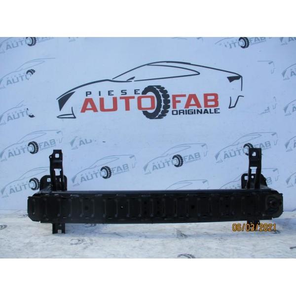 Armatura/intaritura fata Ford Fiesta MK8 an 2017-2018-2019-2020-2021